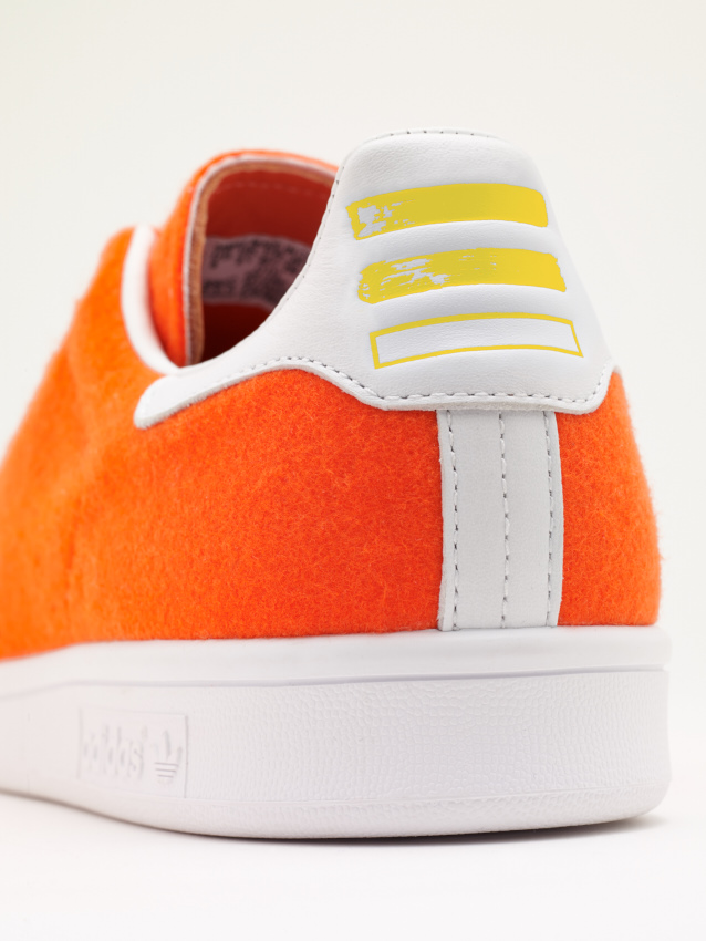 stansmith_red_6