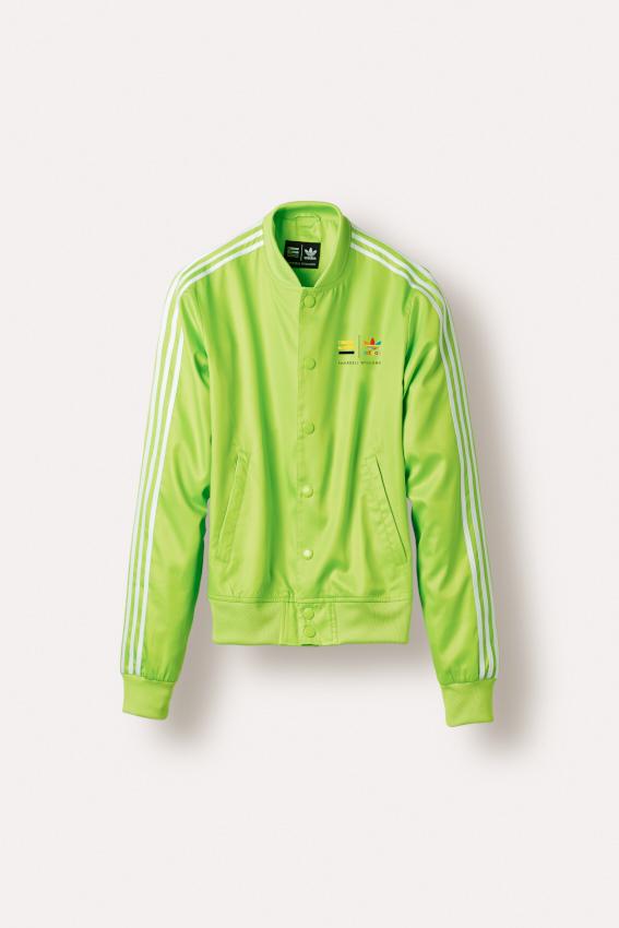 superstartrackjacket_green_5
