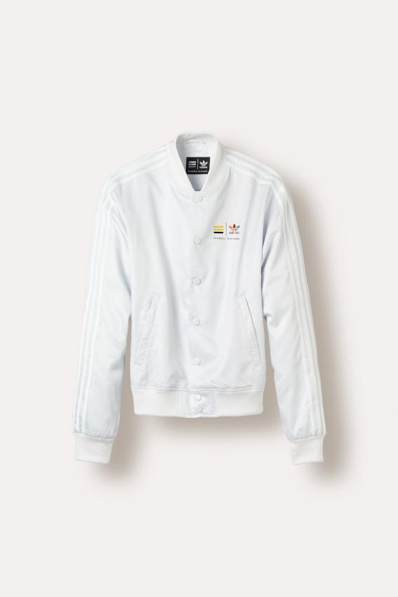 superstartrackjacket_white_5