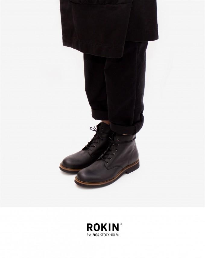 sports shoes 4c609 d65f0 Rokin AW14 - Polkadot