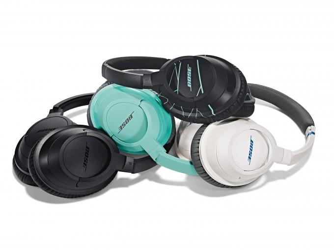 Bose-SoundTrue-Around-Ear-Headphones