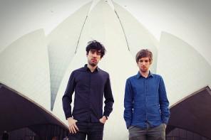 FLANDERS IS A FESTIVAL: il Belgio musicale arriva a Milano