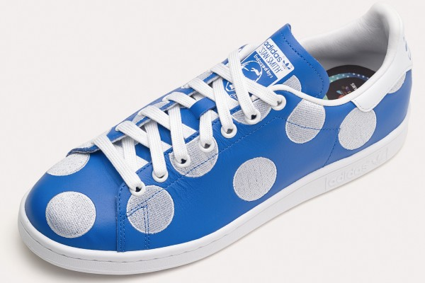 adidas_PW_Stan Smith_Big Blue_B25398_1