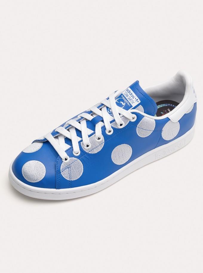 adidas_PW_Stan Smith_Big Blue_B25398_1