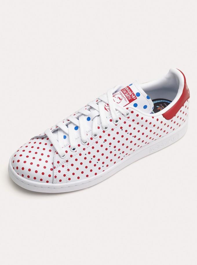 adidas_PW_Stan Smith_White_B25401_1