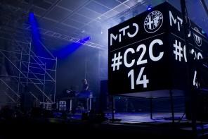 #C2C14: perché questa edizione ci ha stupiti (e ci ha lasciato degli spunti per il futuro)