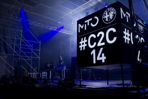 c2c14 - 01 - _71