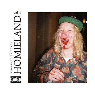 homieland400x400
