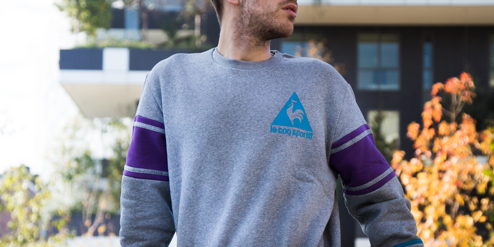 lecoqsportif_legacycollection4