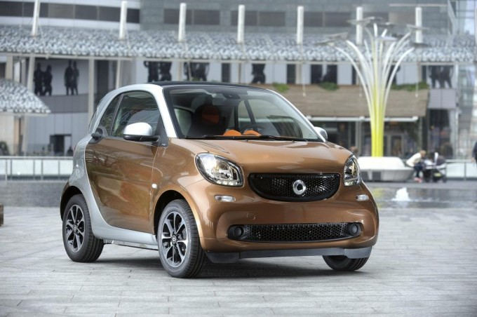 smart_fortwo_20141010-122912
