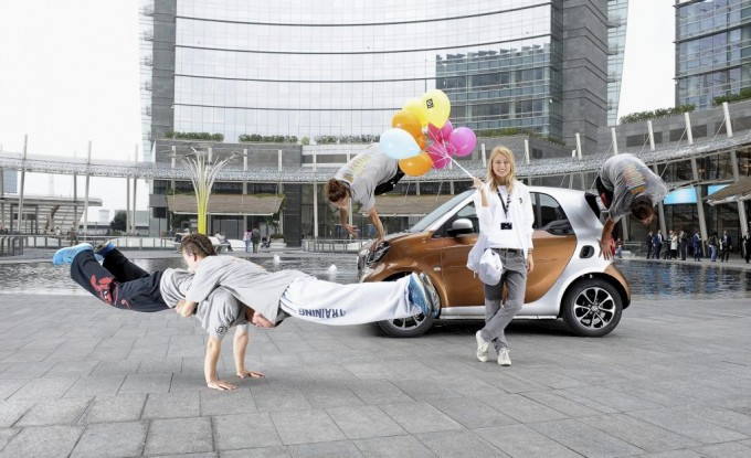 smart_fortwo_20141010-132024
