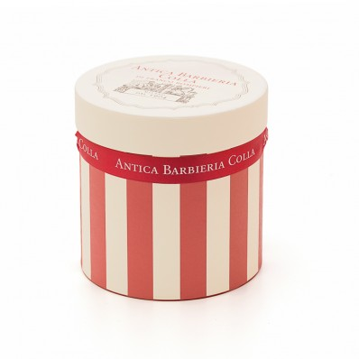 Aftershaving & grooming Gift Box BARBIERIA COLLA 1904