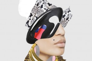 Moda. Il Nuovo made in Italy. Il libro di Marco Magalini