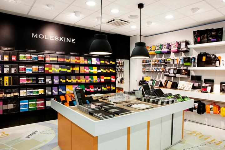 Moleskine-pop-up-store-shop-Old-Street-Station-East-London-001