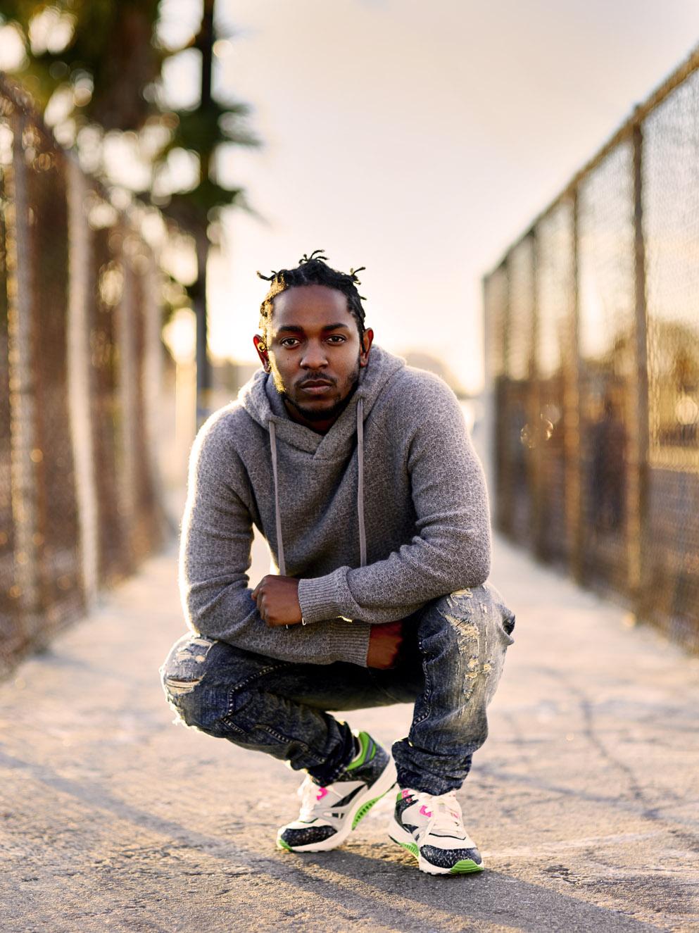 Reebok_Kendrick Lamar_Bridge 1