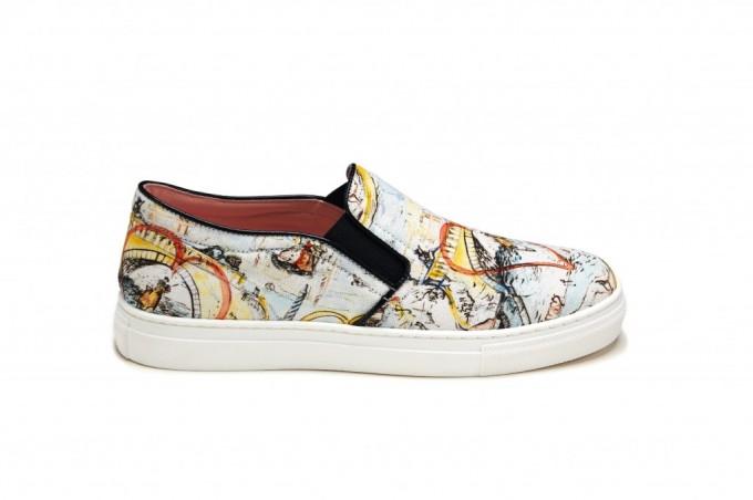 Shoe_MSGM-X-YOOX_exclusively-for-yoox.com_-1024x682