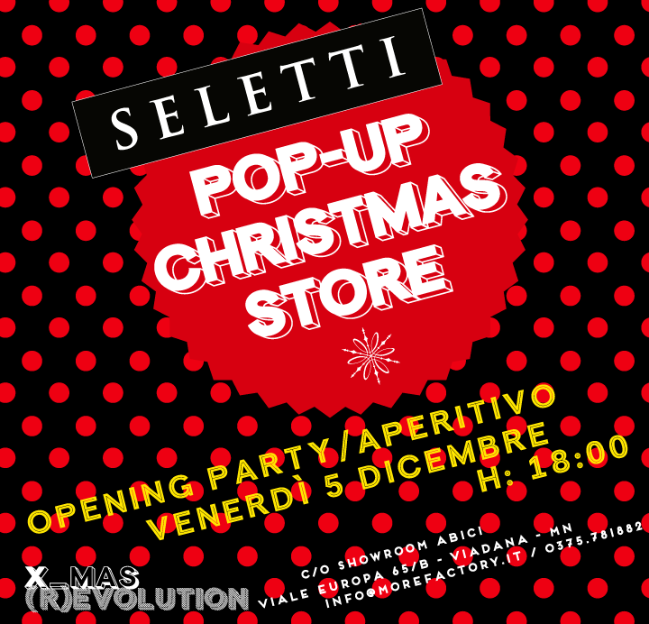 Seletti_pop_Upstore