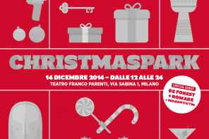 Domenica c'è elita ChristmasPark