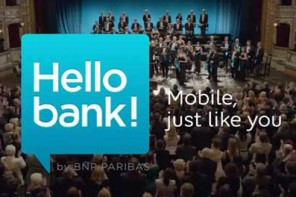 Hello Play! di Hello Bank!