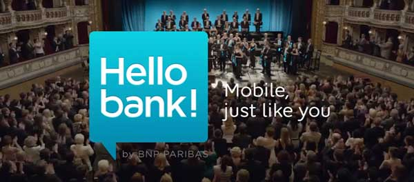 hello-bank-banca-mobile-bnp-paribas