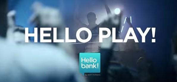 hello-play-hello-bank-595x275