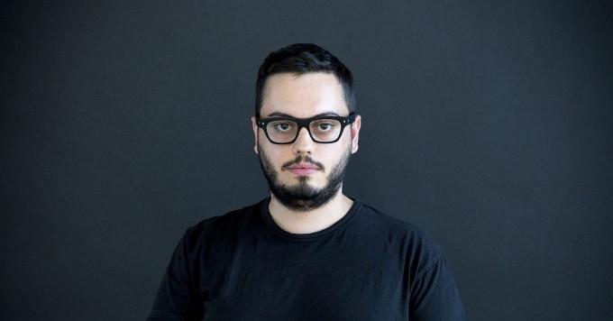 L'autore Marco Magalini