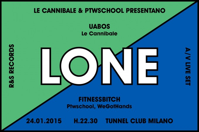 Lone_lecannibale