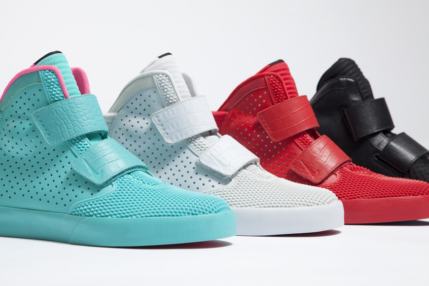 nike 2015 scarpe