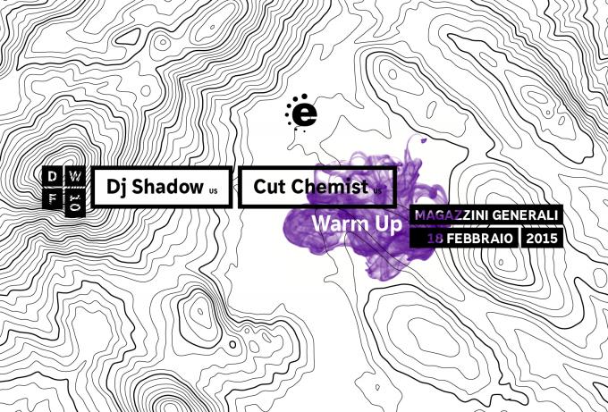 dwf10-warm_up-shadow_chemist-fb_std-2