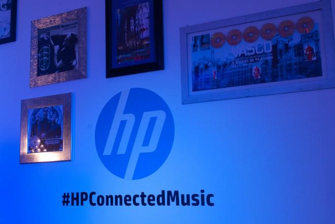 hp_popupstore-016