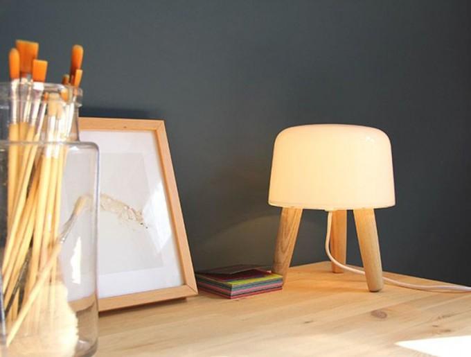 _tradition-milk-cable-blanco-lampara-lamp-4