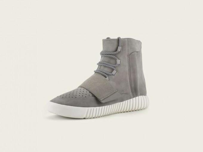 Chaussure Adidas_0026-690