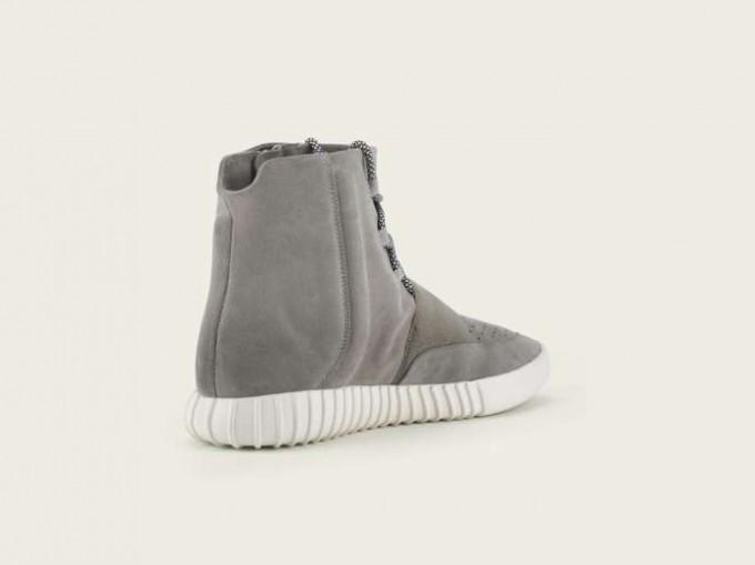 Chaussure Adidas_0029-690