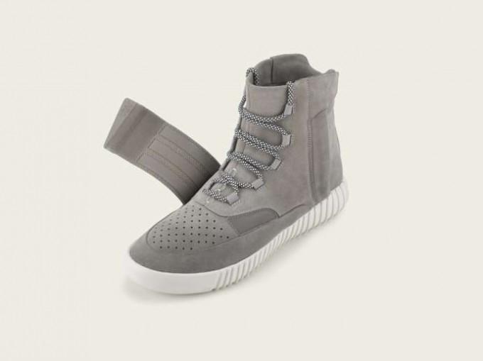 Chaussure Adidas_0098-690