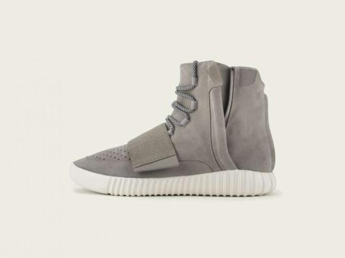 Chaussure Adidas_0173-690