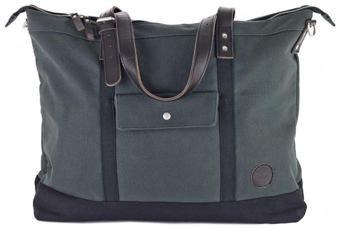 Classic_Collection_ZipTote_Armygreen