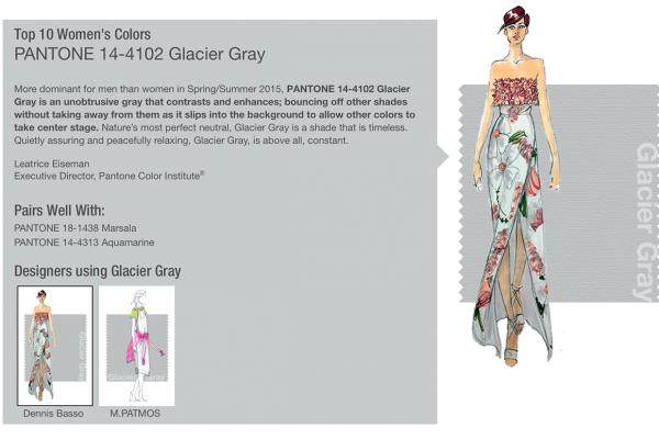 Glacier_Gray