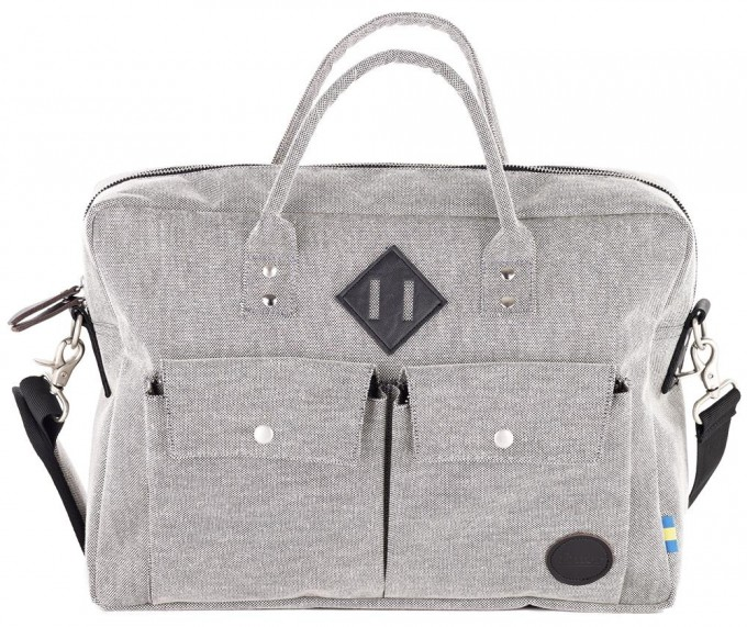 Lifestyle_Collection_ Laptop_MelangeGrey