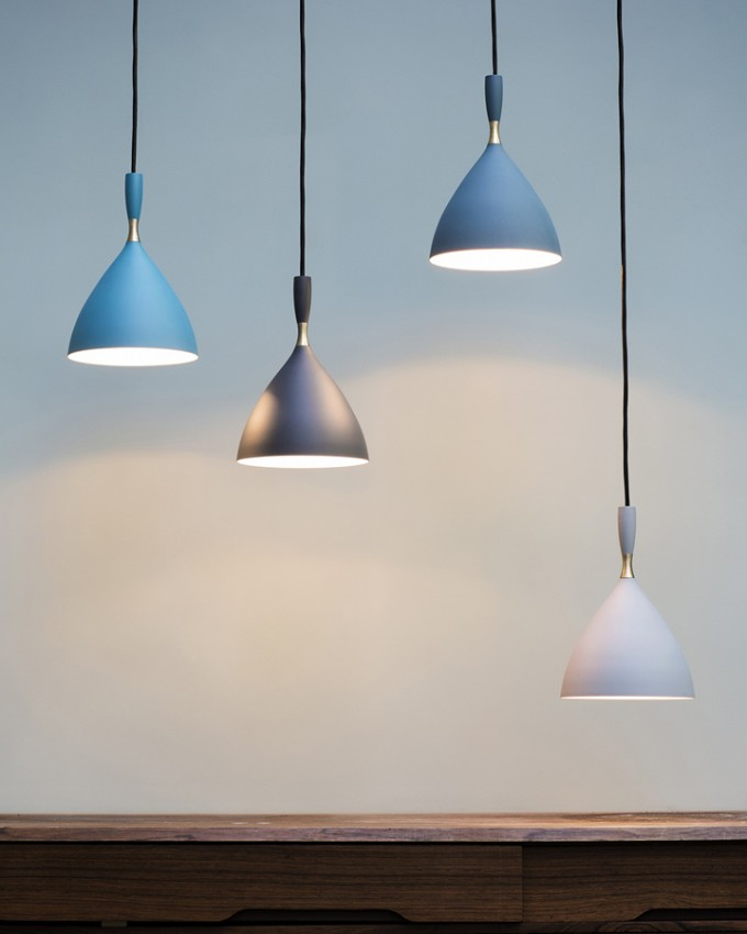 Pendant-lamp-by-Dokka-01-