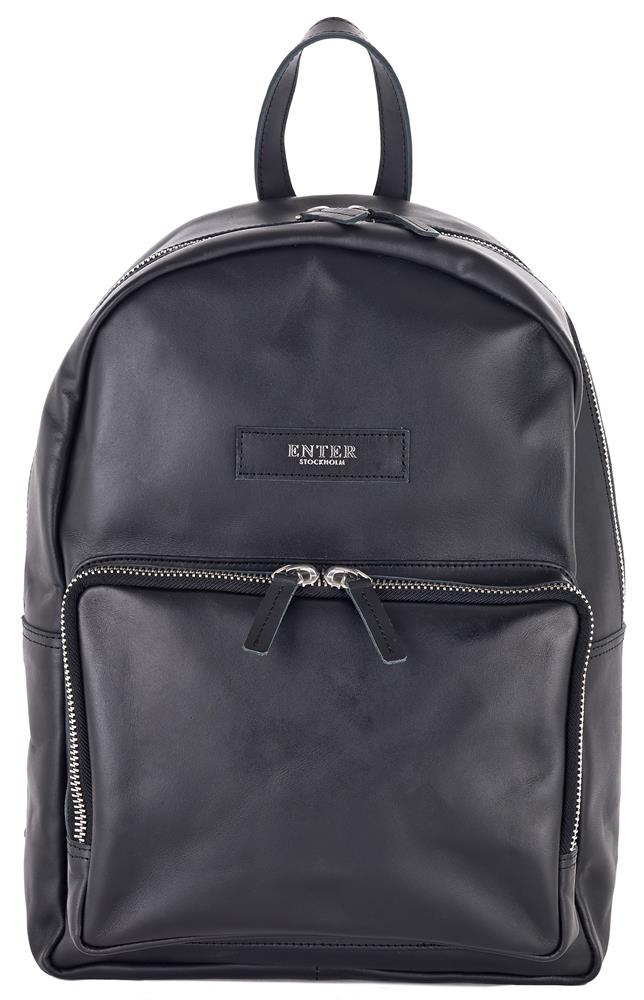 Stockholm_Collection_HornstullBackpack_Leather