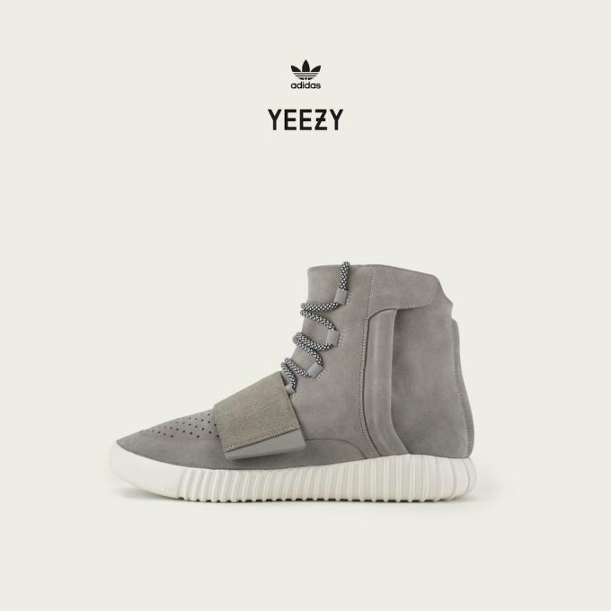 adidas Originals YEEZY