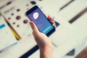 Hype – gestisci il tuo denaro dal tuo smartphone