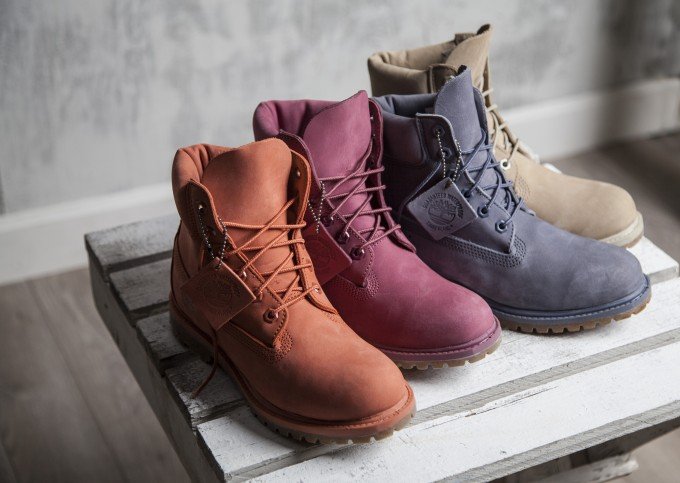 6 Inch Boot SS15_1