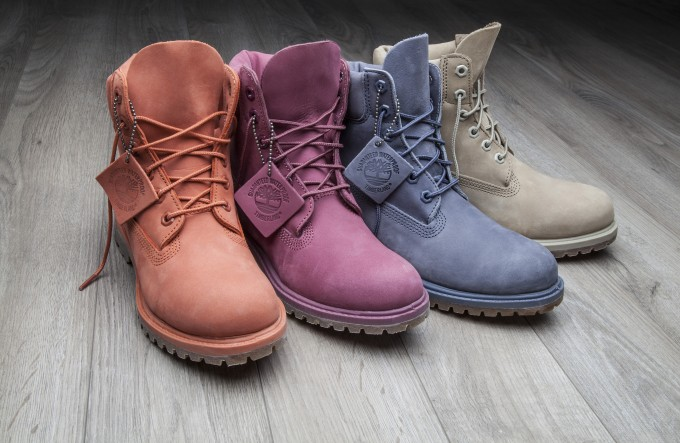 6 Inch Boot SS15_2