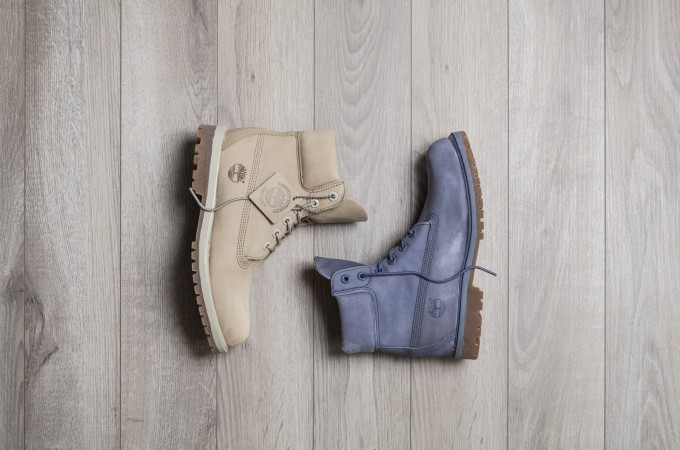 6 Inch Boot SS15_3