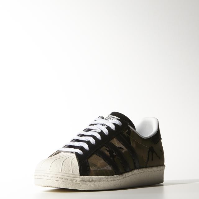 CLOT adidas Originals_3