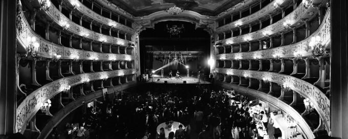 TeatroSocialediComo