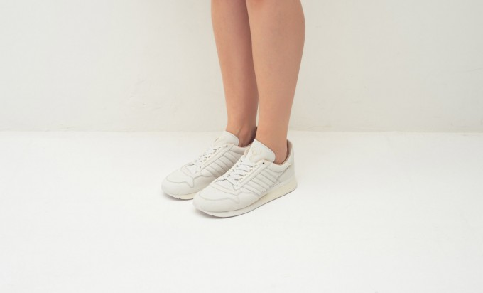 adidasOriginals-SS15-MADEINGERMANY00_1