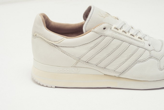 adidasOriginals-SS15-MADEINGERMANY01_1