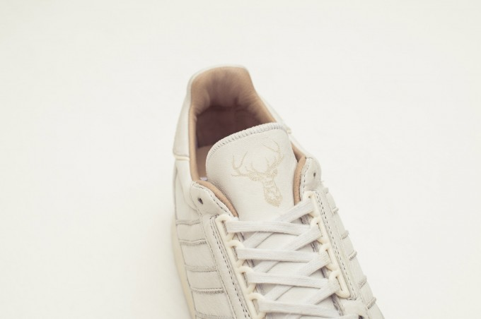 adidasOriginals-SS15-MADEINGERMANY07_1